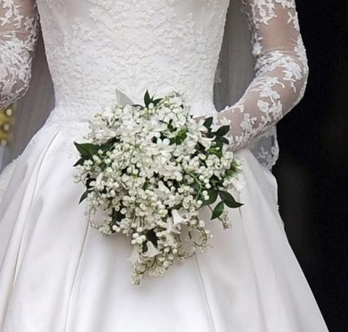 Bouquet Sposa Con Fiori D Arancio.Fiori Di Zagara Tacco 12 Ballerine