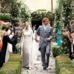 nozze religiose